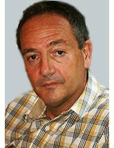 Dr. Antonio Cabanillas Gómez de Villar