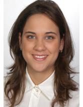 Dra. Eva García Fernández