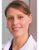 Dra. Lorena Hernández Garay