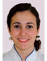 Dra. Nerea Sánchez Pérez