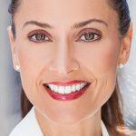Implantes dentales ¿qué son?